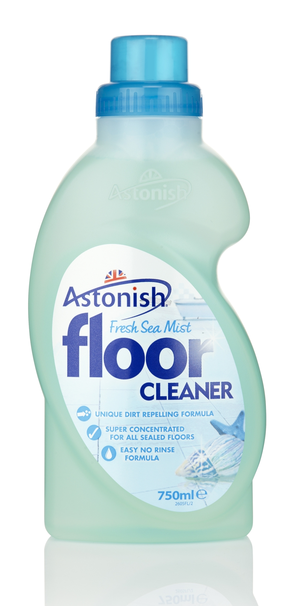Astonish Floor Cleaner Fresh Sea Mist 750ml.jpg
