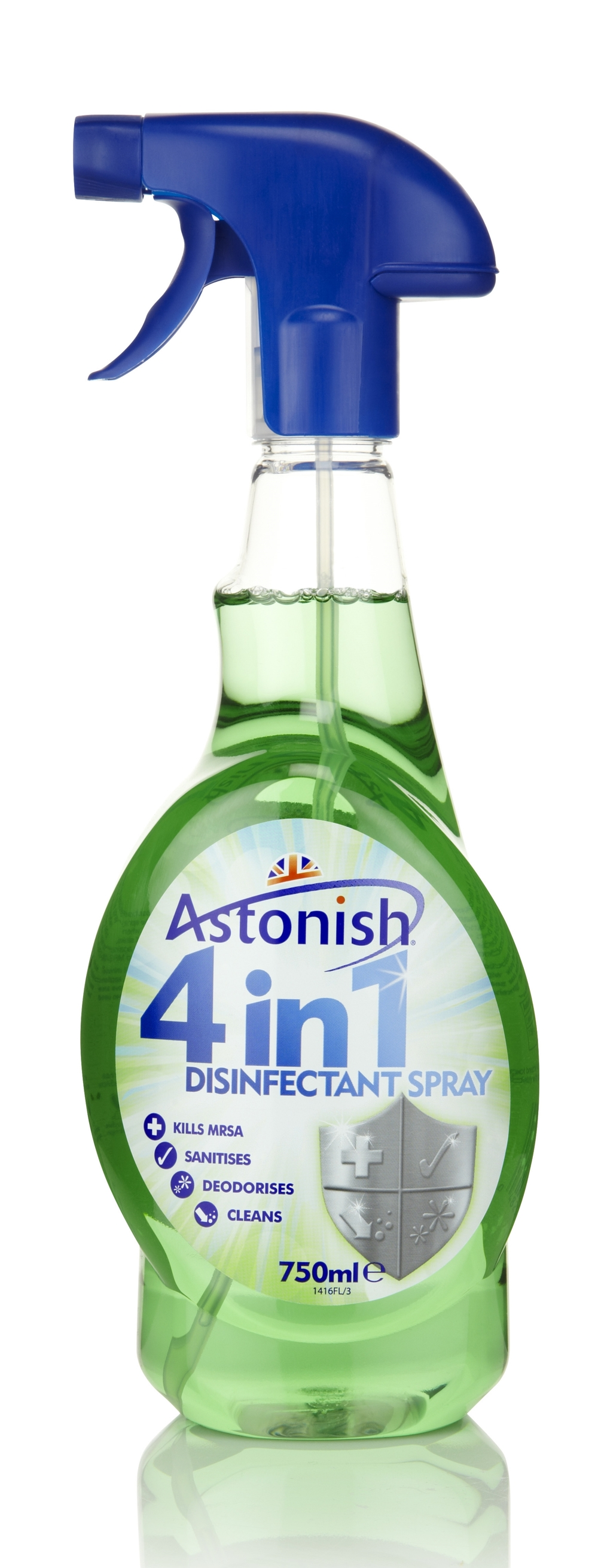 Astonish 4 in 1 Disinfectant Spray 750ml.jpg
