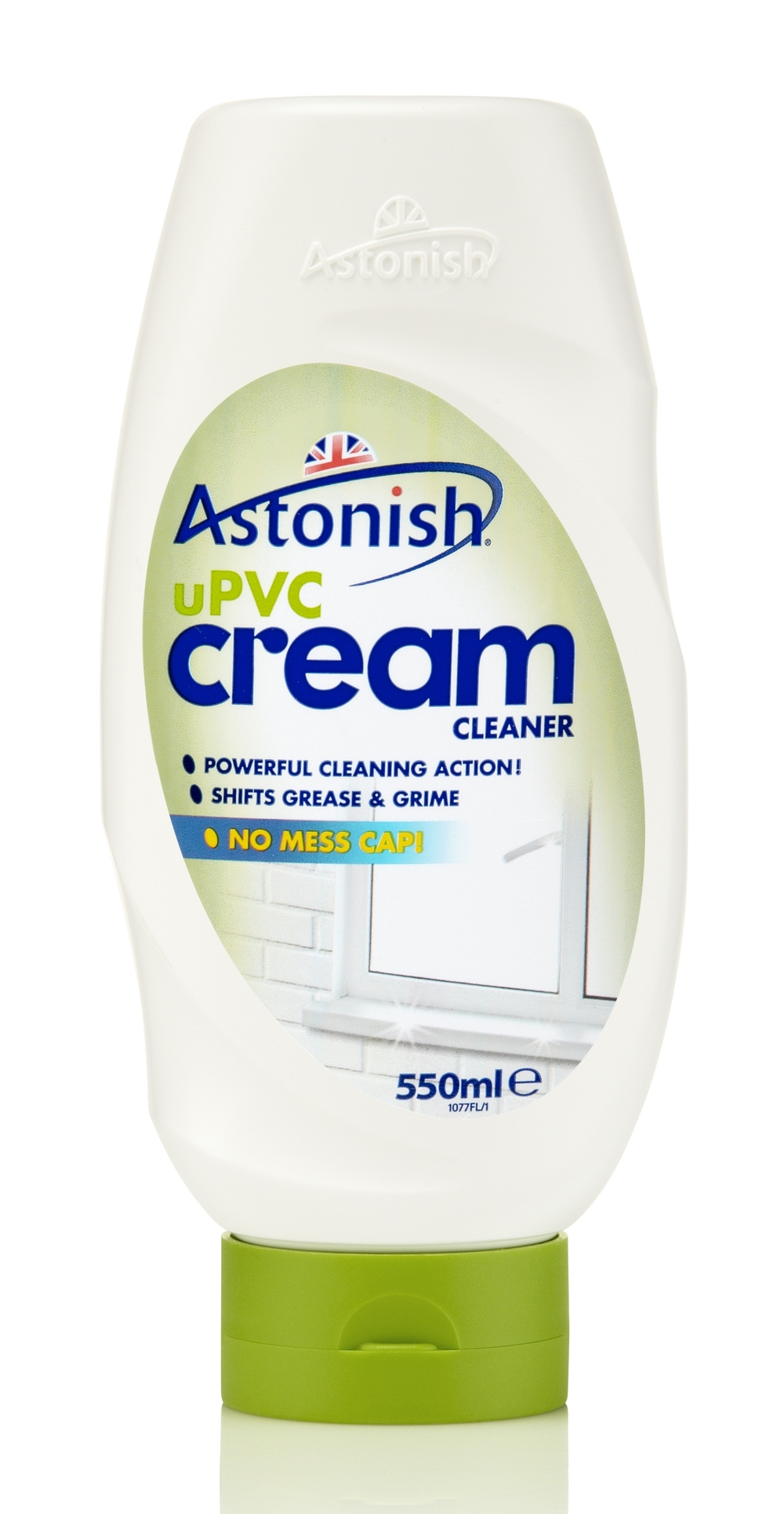 Astonish uPVC Cream Cleaner 550ml.JPG