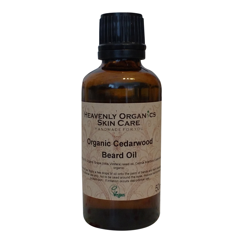 cedarwood beard oil.jpg