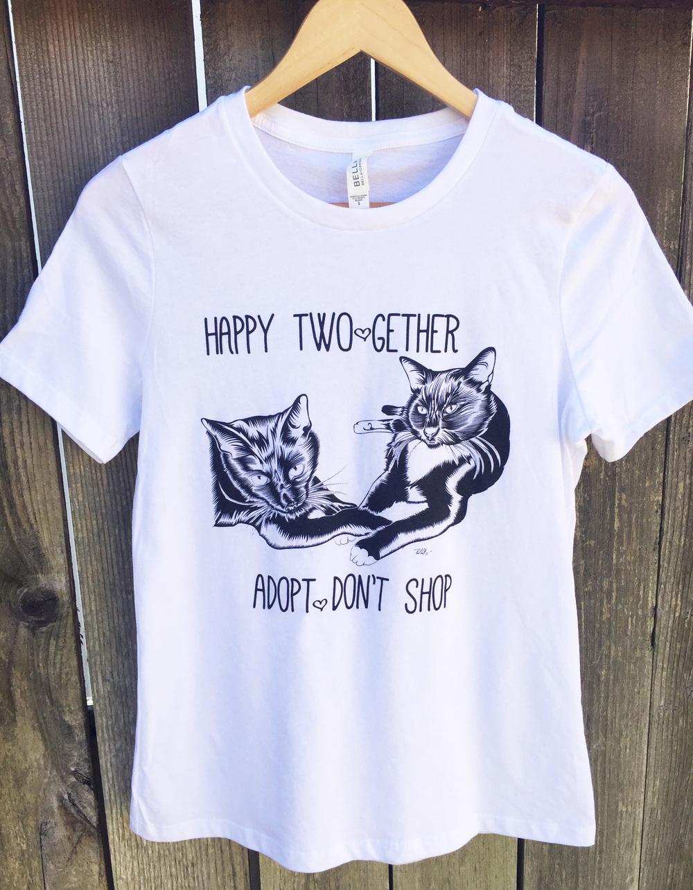 Adopt Don't Shop_Hanging.jpg