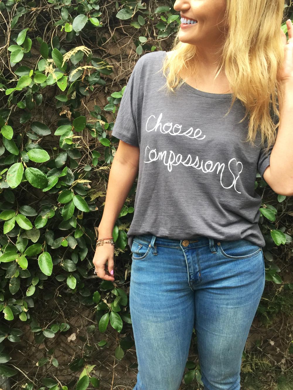 ChooseCompassion_Close.jpg