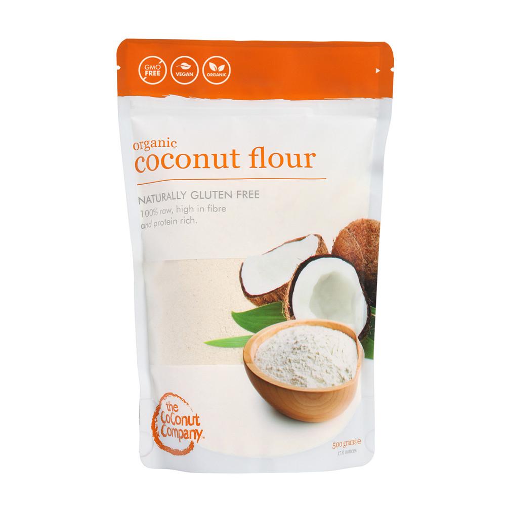 Coconut Flour Pouch (1).jpg