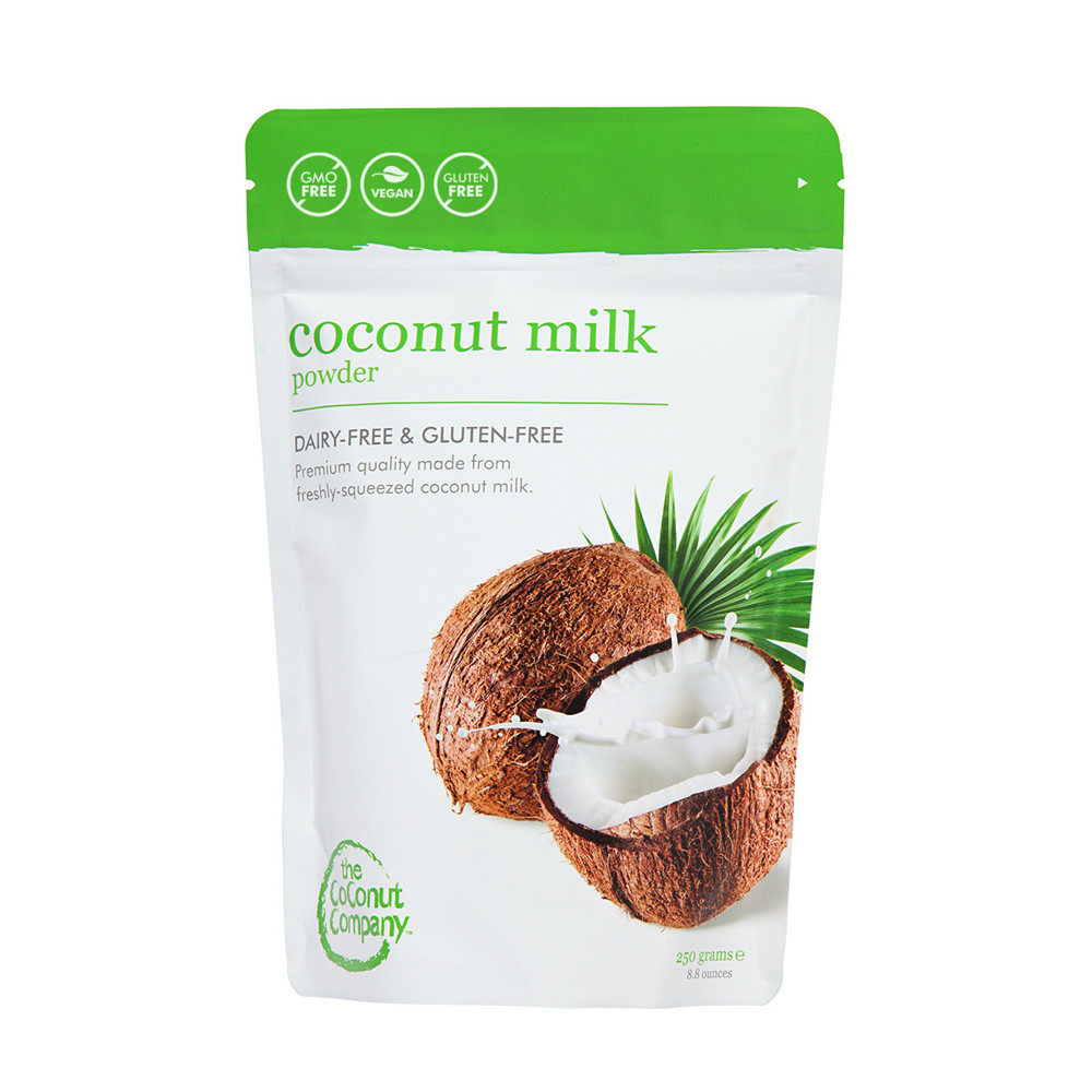 Coconut Milk Pouch.jpg