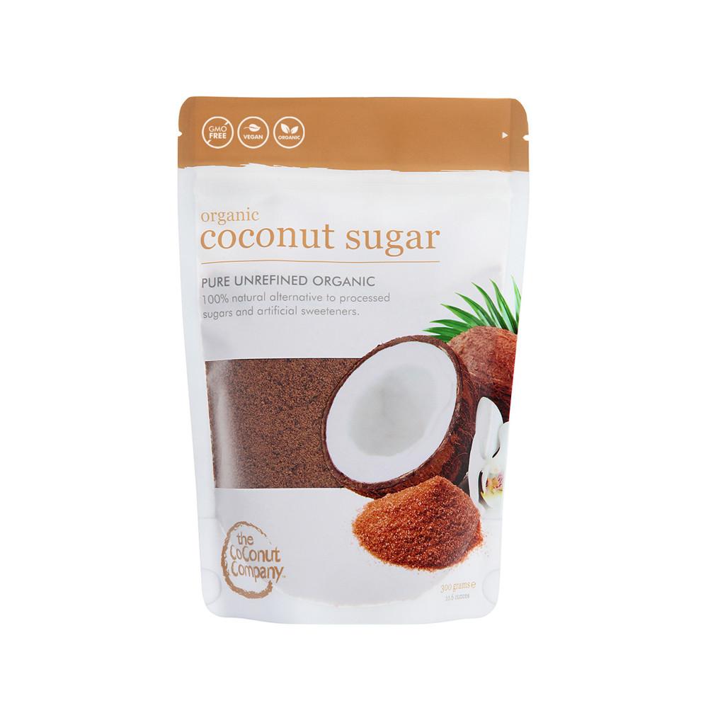 Coconut Sugar Pouch.jpg