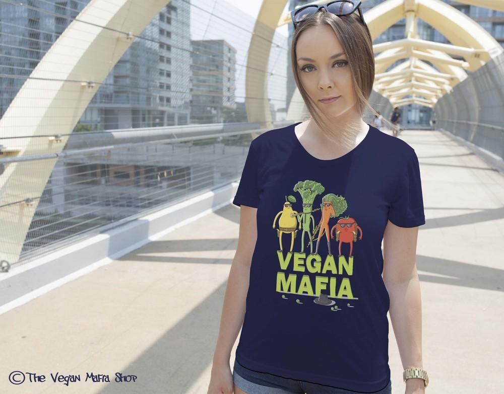 Vegan Mafia 6.jpg