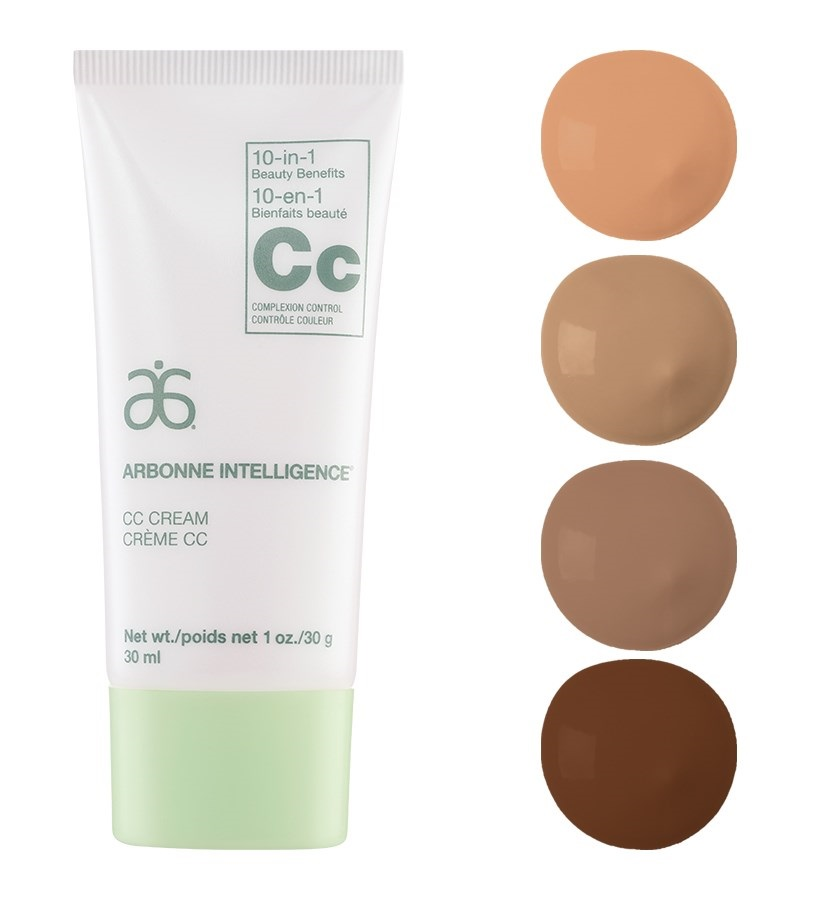 CC Cream - 4 Shade Set UK_Fullsize Product Image (1).jpg