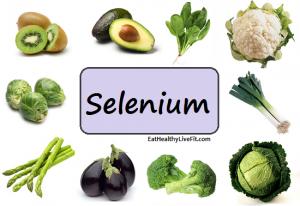 Selenium-Foods.png