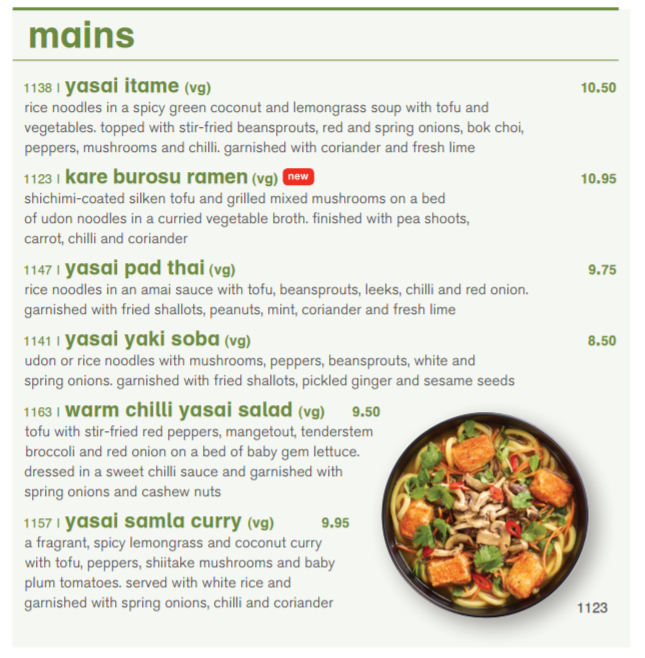 wagamamaUK_vegan_menu_1017.pdf - Google Chrome 2017-12-05 12.16.33.png