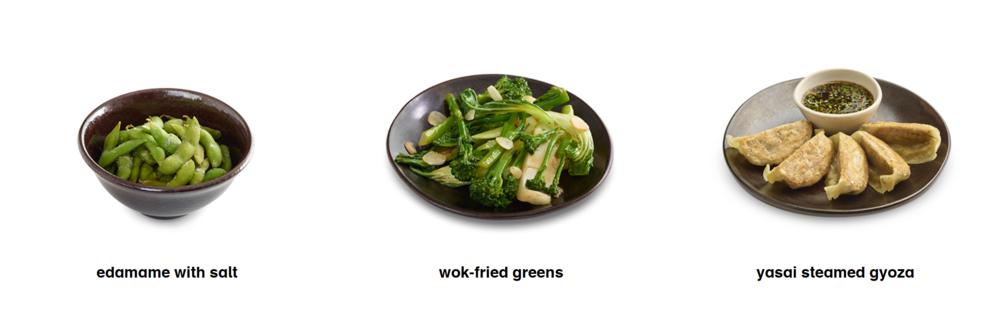 vegan at wags 1.png