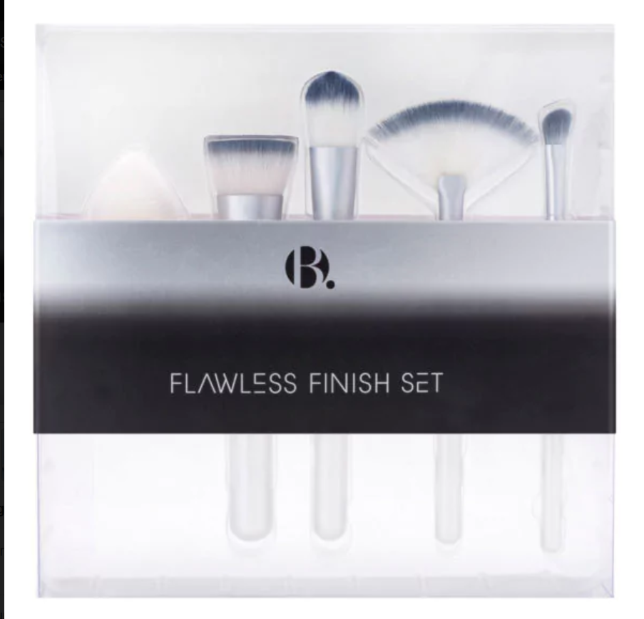 B. Makeup Baked Face Makeup Brush Set _ Superdrug - Google Chrome 2017-12-11 12.31.45.png