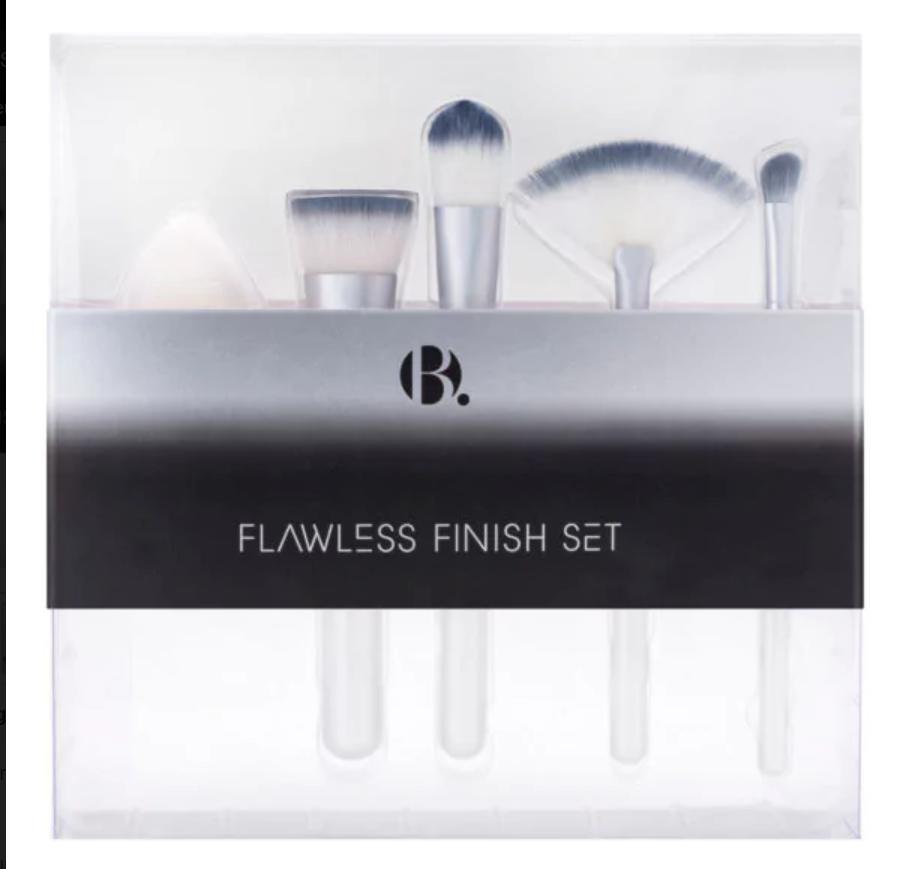 B. Makeup Baked Face Makeup Brush Set _ Superdrug - Google Chrome 2017-12-11 12.31.45.png