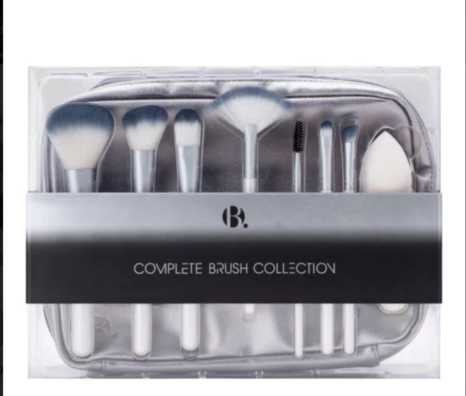 B. Makeup Ultimate Makeup Brush Set Collection _ Superdrug - Google Chrome 2017-12-11 12.31.25.png