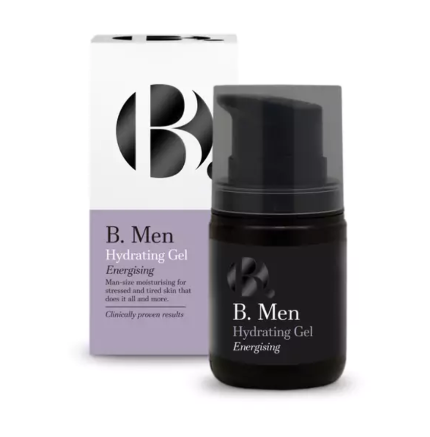 B. Men Energised Hydrating Gel _ Superdrug - Google Chrome 2017-12-02 21.19.57.png