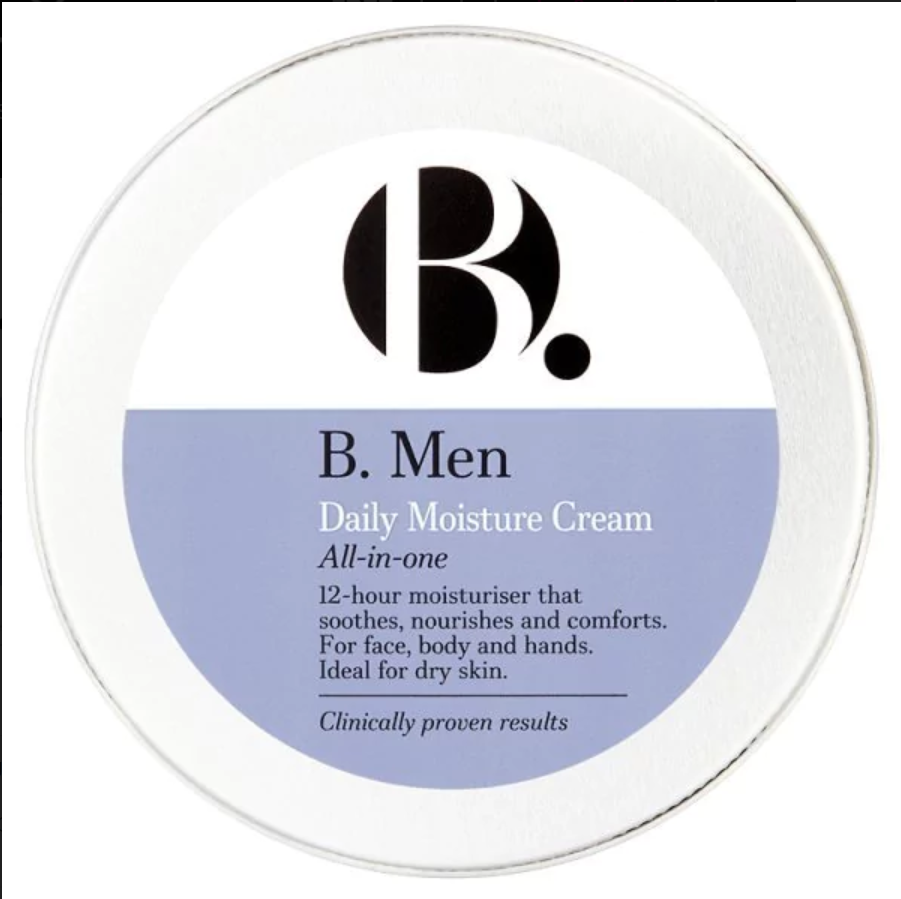 B. Men Moisturiser Tin 140ml _ Superdrug - Google Chrome 2017-12-02 21.19.41.png