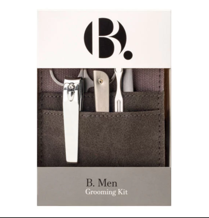 B. Men Male Nail Grooming Kit Brown Pouch _ Superdrug - Google Chrome 2017-12-02 21.18.40.png
