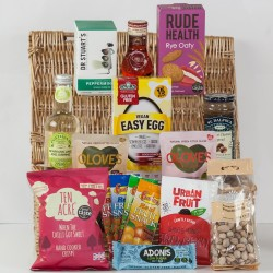 gift - HamperPictures-Luxury-Vegan-Gift-Hamper.jpg