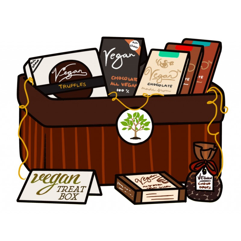 vegan treat box.jpg