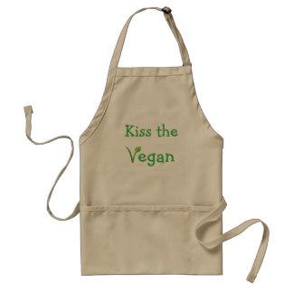 gift apron.jpg