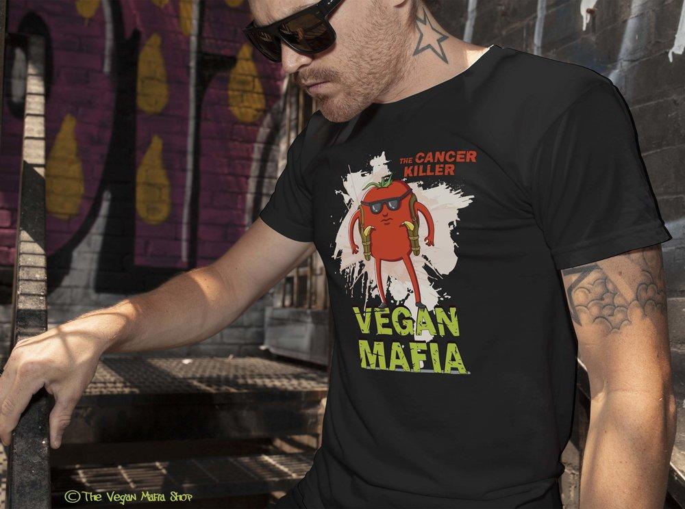 vegan mafia.jpg