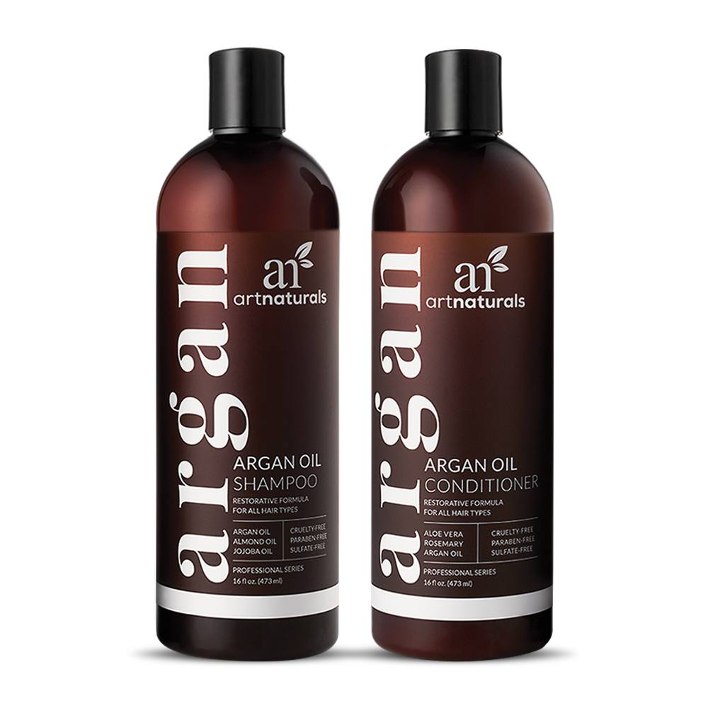 art naturals argan oil shampoo and conditioner.jpg