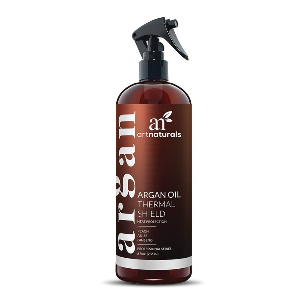 art naturals argan oil thermal shield.jpg