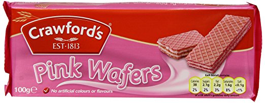 stash pink wafer.jpg