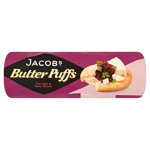 stash butter puffs.jpg