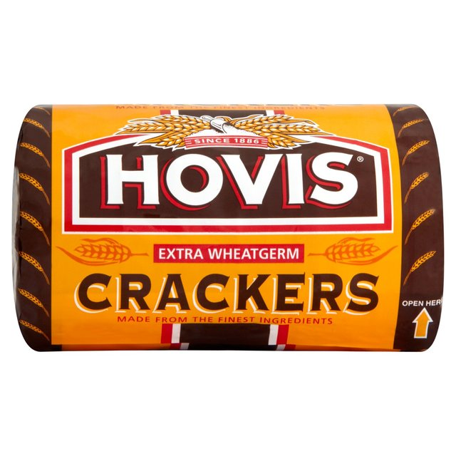 stash hovis crackers.jpg