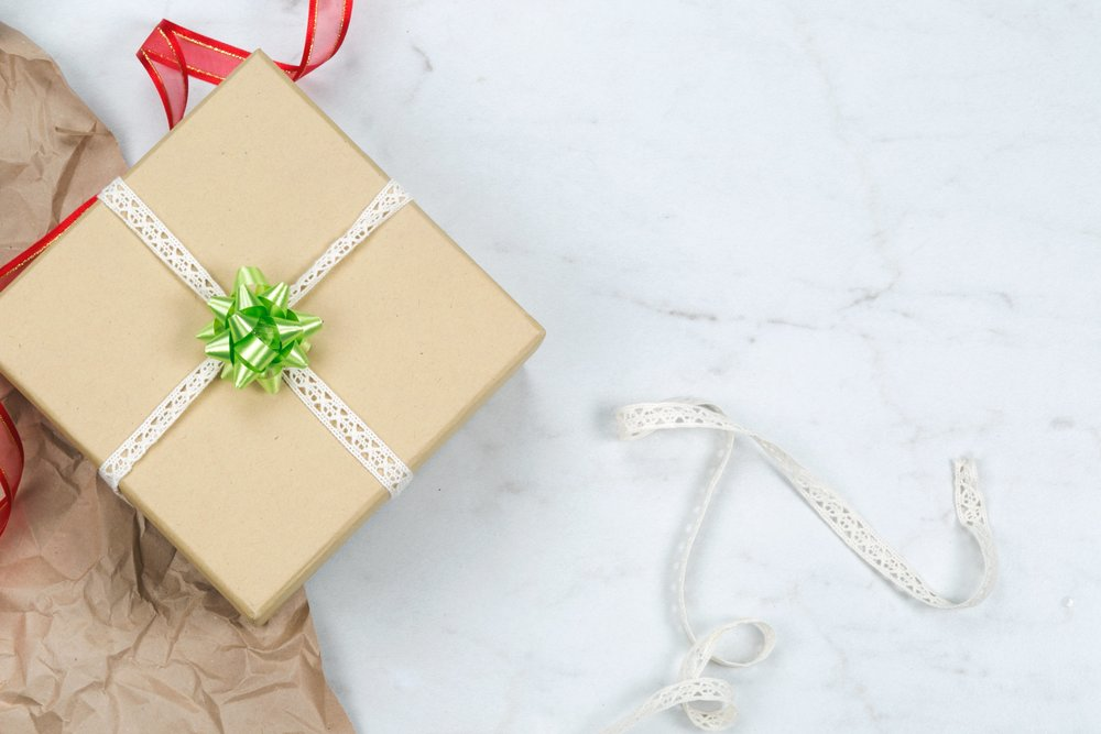 christmas-gift-box_4460x4460.jpg