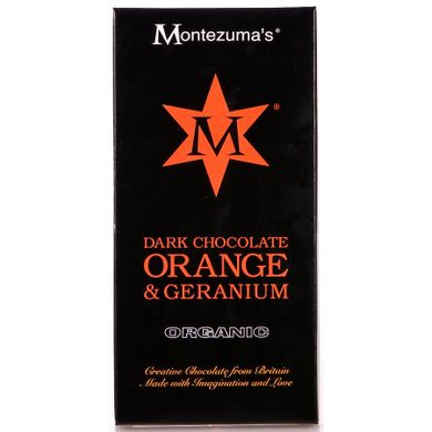 Montezuma's Organic Dark Chocolate with Orange & Geranium Sainsburys.jpg