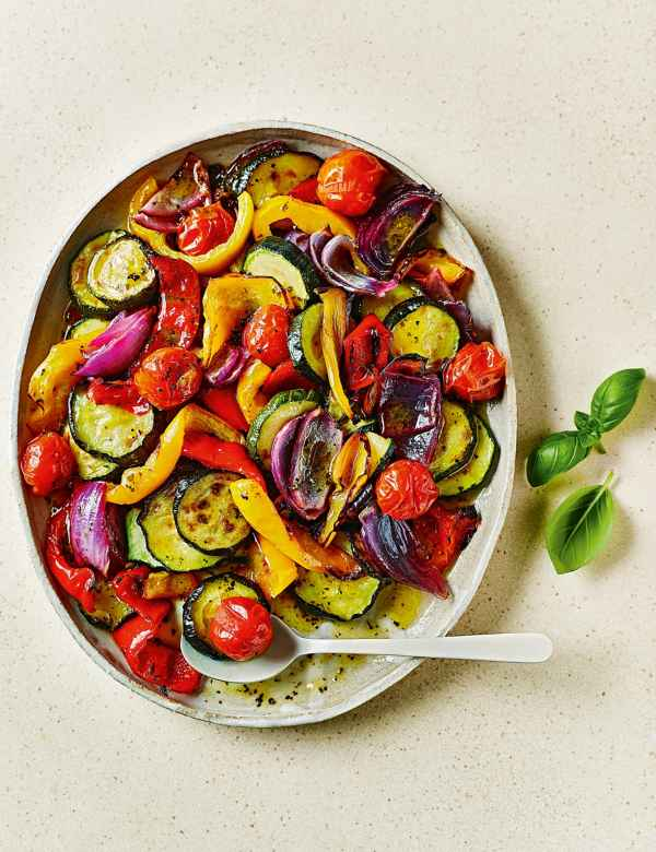 M & S -  mediterranean roasting vegetables.jpg