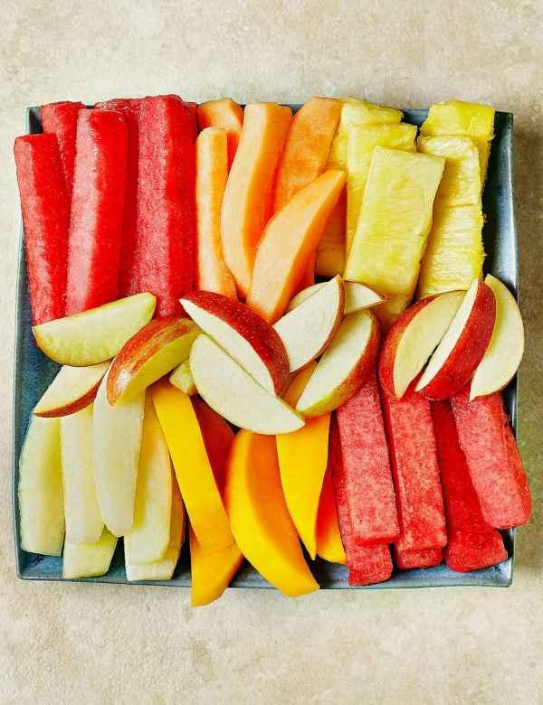 M & S - children's fruit wedge pack.jpg