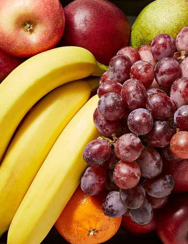 M & S - fresh fruit selection.jpg