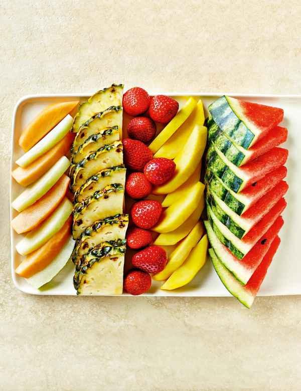 M & S - fruit platter.jpg