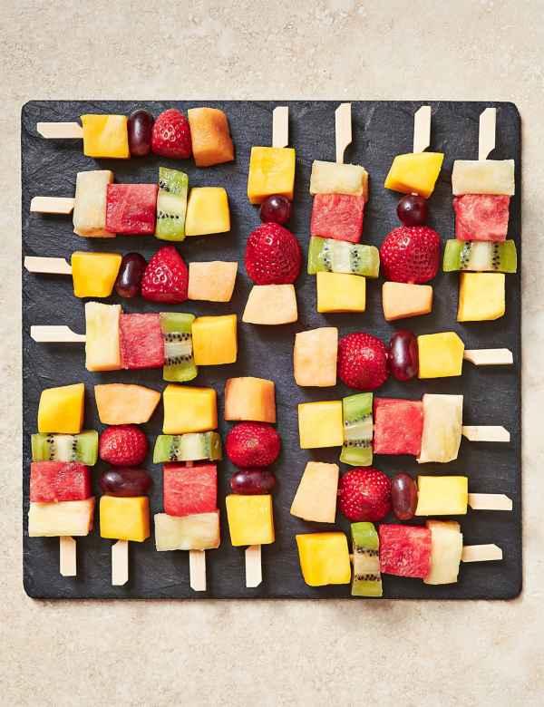 M & S - mini fruit kebabs.jpg