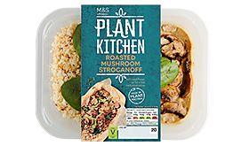M & S - mushroom stroganoff.jpg