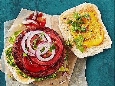 M & S - no beef burger.jpg