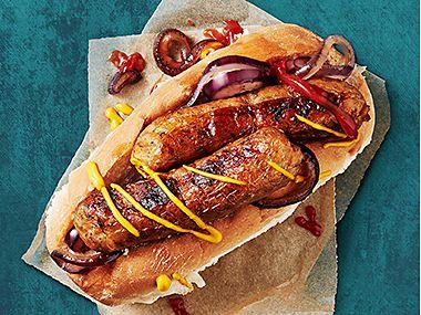 M & S - no pork sausoyges.jpg