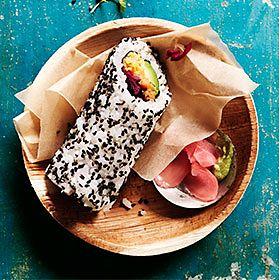 M & S - rainbow veg sushi wrap.jpg