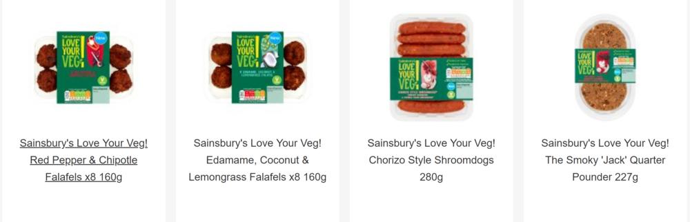 Vegan food in Sainsburys 4.PNG