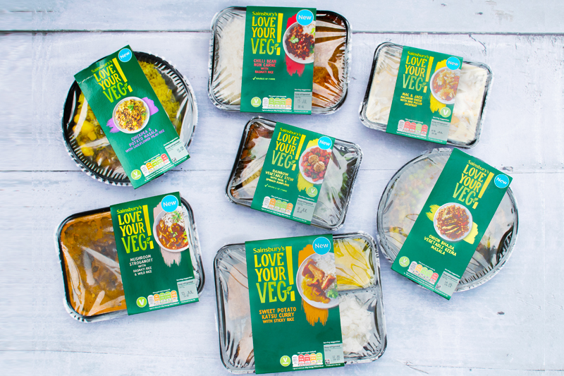 Image from www.theflexitarian.co.uk