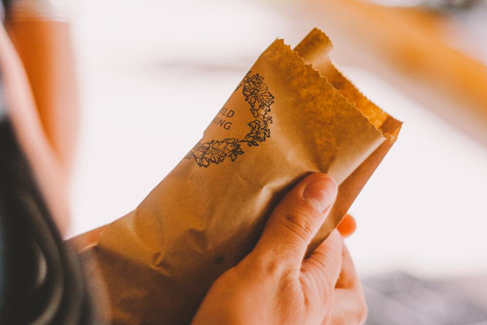 bag wrap.jpg