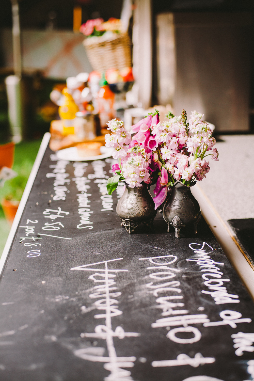 chalk & flowers.jpg