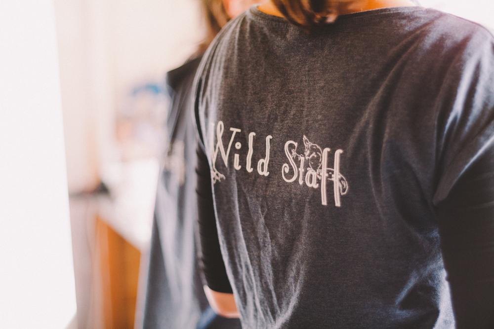 wild staff tshirt_2.jpg