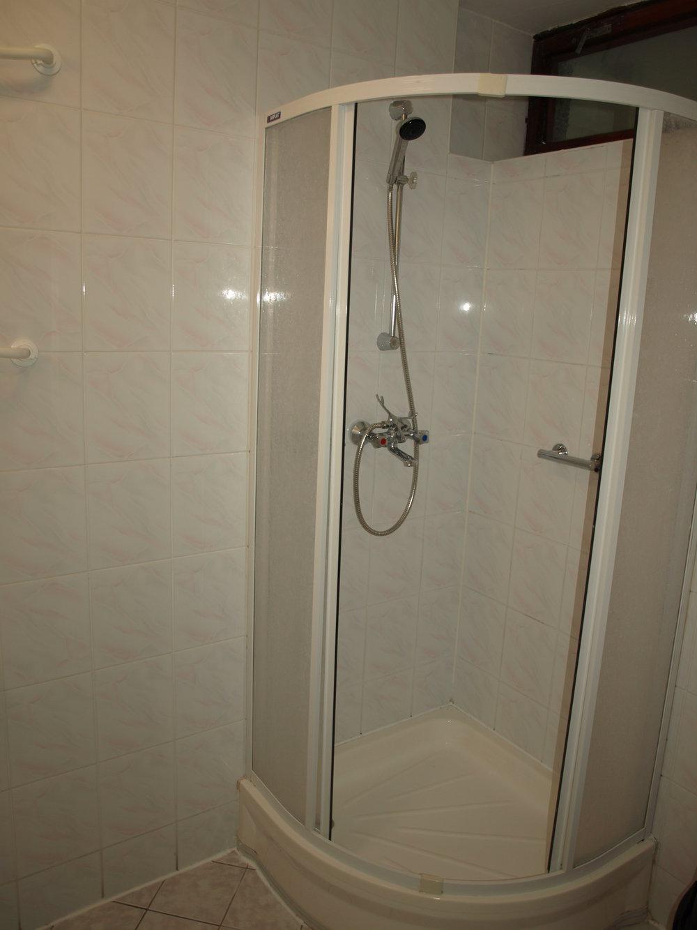 łazienka opal 2.JPG