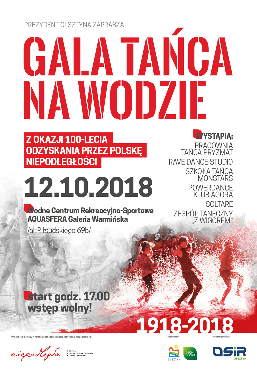 gala tanca na wodzie 2018.jpg