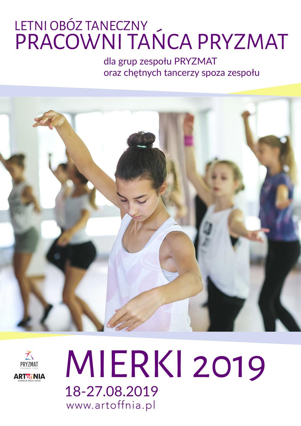 letni obóz taneczny poster4a.jpg