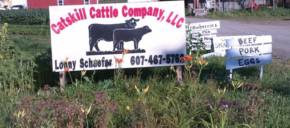 Farm & sign.jpg