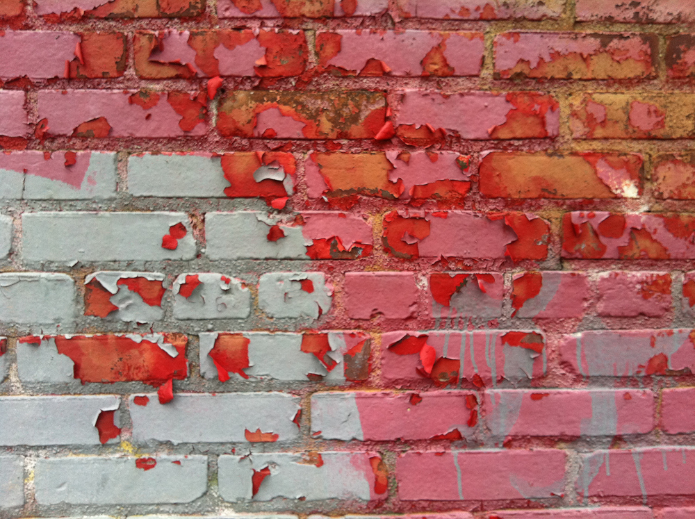beautiful red brick crackles 1.jpg